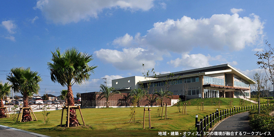 Topスライドショー_日本賃貸保証(960_480)