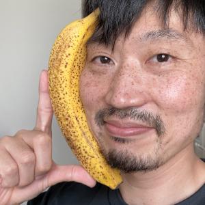 倉内 慎介