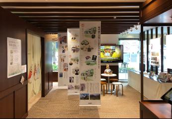 「信託」の歴史と発展がぎゅっとつまったミュージアム「信託博物館」企画展